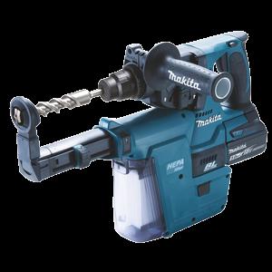 Akumulatora perforatori 18V