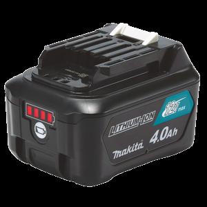 CXT® 12V max / 10.8V akumulatori