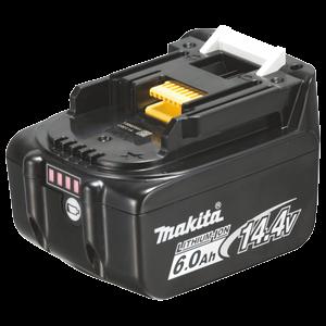 LXT 14.4V akumulatori