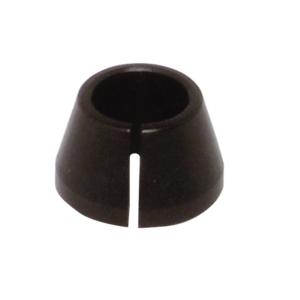 """Canga 6,35mm (1/4"""") DCO180 / DCO181 763608-8"""