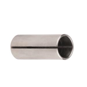 Canga 10mm 3612C 763807-2
