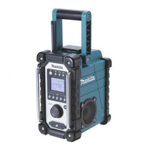 Radio CXT / LXT DMR107