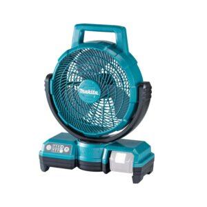 Ventilators DCF203Z