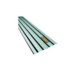 Vadlineāls DeWalt DWS5022 1.5 m