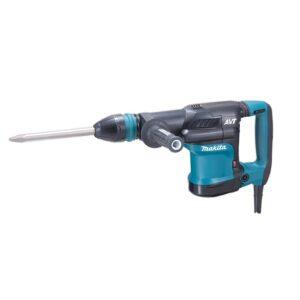 Atskaldāmais āmurs SDS-Max HM0871C