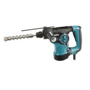 Perforators SDS-Plus HR2811F