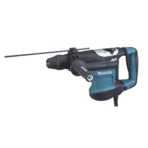 Perforators SDS-MAX HR3541FC