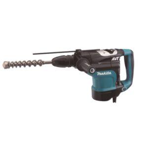 Perforators SDS-MAX HR4511C