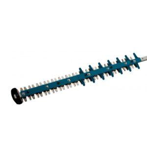 Dzīvžoga šķēru asmens Makita 199599-1 600 mm