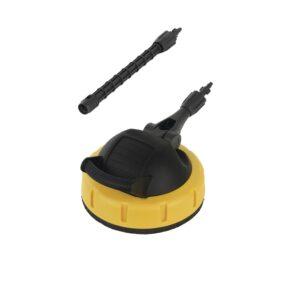 Grīdas mazgātājs (HW131) P-66488