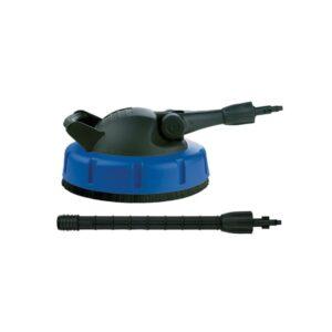 Grīdas mazgātājs (ātrais savienojums) (HW110,130) P-66547