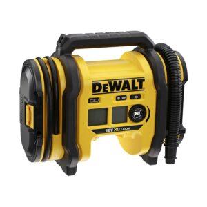 Akumulatora gaisa kompresors DeWalt DCC018N-XJ