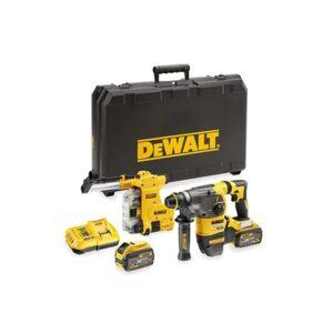 Perforators DeWalt DCH335X2-QW