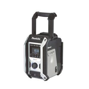Radio CXT / LXT DMR114B
