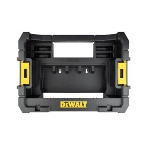 Instrumentu kaste DeWalt DT70716-QZ