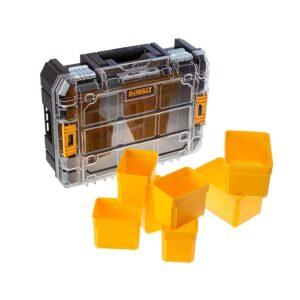 Instrumentu kaste DeWalt DWST1-71194