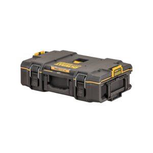 Instrumentu kaste DeWalt DWST83293-1