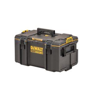 Instrumentu kaste DeWalt DWST83294-1