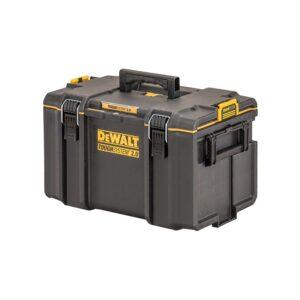 Instrumentu kaste DeWalt DWST83342-1
