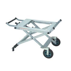 Zāģa galds JM27000300