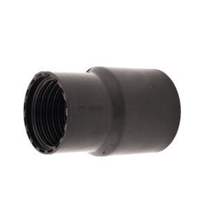 Adapters 28mm caurulei uz Ø38/44mm DVC350, DVC860, DVC861, DVC862, DVC863, DVC864, VC2211M, VC2510L, VC3210L, VC3211M, VC3211H 195545-2